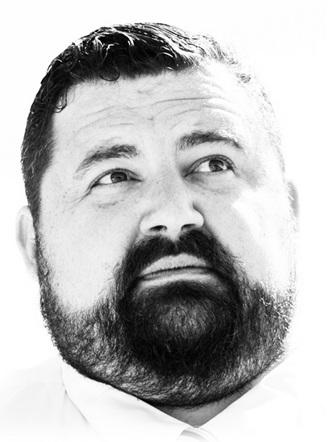 Ryan Davis Journalist, Gamer, Duder, Role Model 1979-2013
